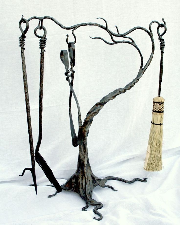 Custom Made Fireplace Tool Sets - 17 Best Images About Fireplace Tools On Pinterest Poker Set