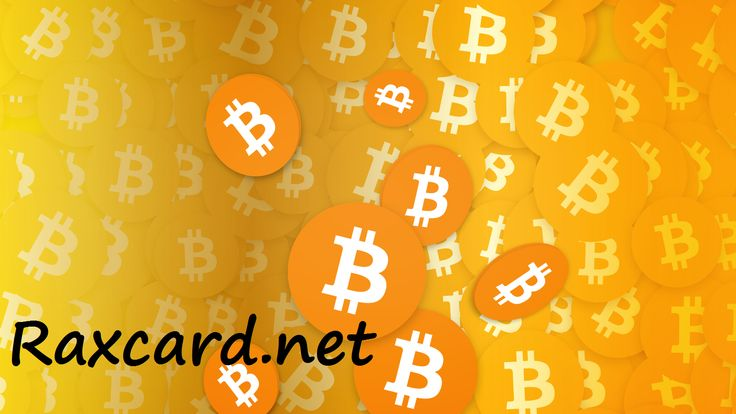 Raxcard.net offers Bitcoin ATM Card that works in almost all ATM machines in the world. Keep in  mind we offer visa as well as mastercard. Its really a amazing product with 5 star feedback.