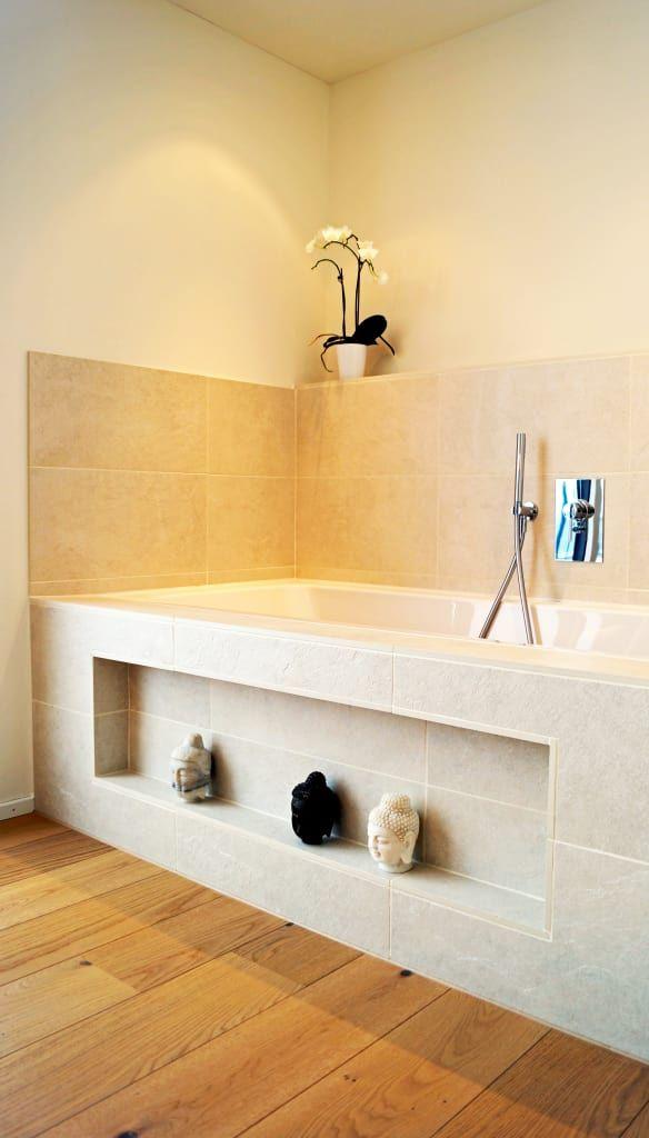 25 best ideas about badezimmer m bel auf pinterest sch ne badezimmer fliesen schwarz und. Black Bedroom Furniture Sets. Home Design Ideas