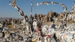 Los Angeles Plastic Bag Ban