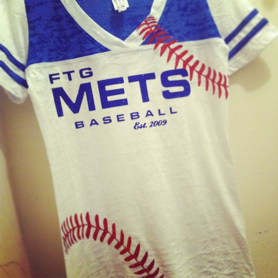 Custom baseball t shirt  by Rocknmamadesigns on Etsy, $28.00