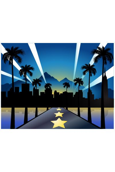 Movie Vector Image #hollywood #vector #movie http://www.vectorvice.com/hollywood-vector-pack