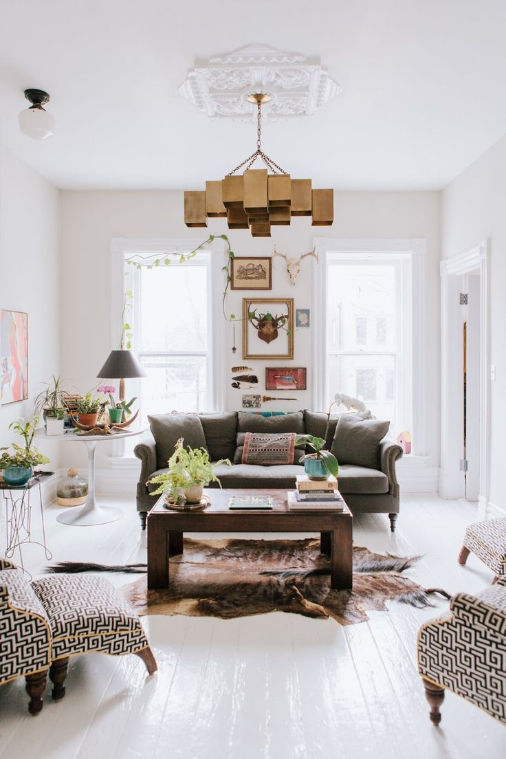 The Best Cleaning & Decluttering Plan for Every Myers-Briggs Personality Type