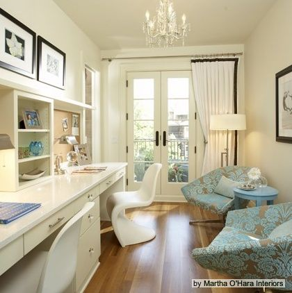 home office space inspiration yfsmagazine. design my home office sm white chandeliers for bedrooms idea of living room aboutmyhome ideas space inspiration yfsmagazine e