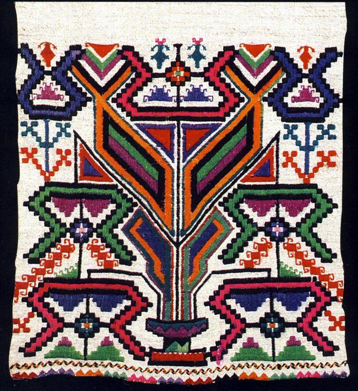 http://payload62.cargocollective.com/1/2/88505/3550896/03-ukrainian-embroidery_900.jpg
