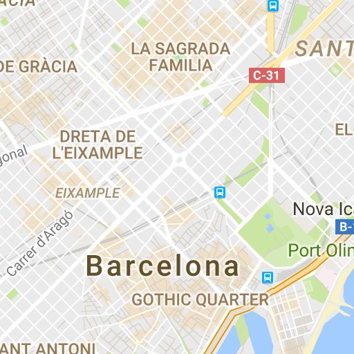 It's pretty easy to find good coffee in Barcelona, because Catalans (and Spanish people in general) love real coffee. That's…