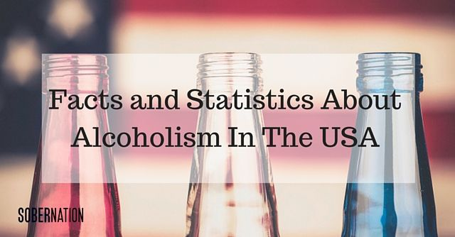 an in depth look at the sobering statistics of drunk driving in the united states National highway traffic safety administration recently released a traffic safety fact sheet discussing alcohol-impaired driving across the united states are killed on our highways by drunk drivers we as a nation need to look good and hard sobering up - dailyglib political.