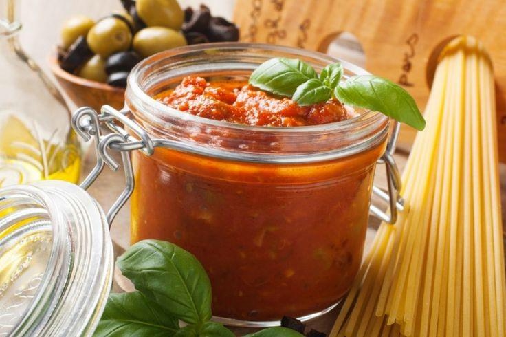 Faite à partir d'un bouillon de boeuf, voici LA meilleure sauce à la viande maison