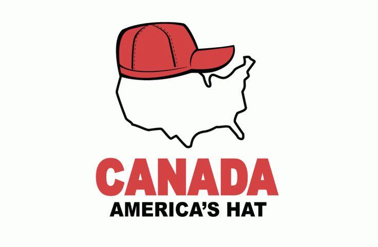 Happy Canada Day! #canada