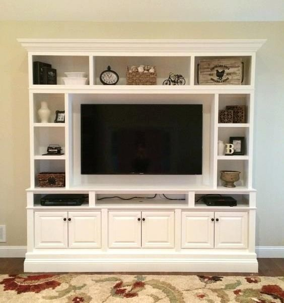 25 Latest Showcase Designs For Home With Pictures In 2020 Tv Showcase Design Showcase Design House Design