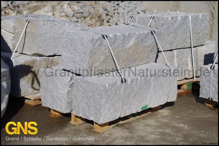 die besten 25 pflastersteine granit ideen auf pinterest granit terrasse granit und. Black Bedroom Furniture Sets. Home Design Ideas