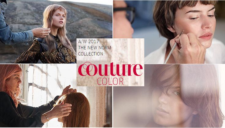 https://www.friseur-einkauf.com/blog/neue-wella-herbst-looks-aw-2017-the-new-norm-collection/
