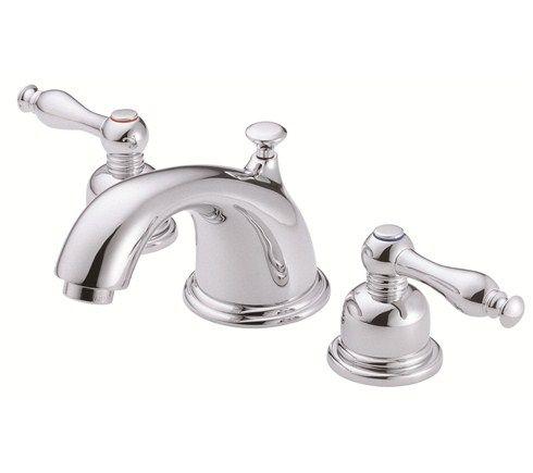 66 best plumbing great deals images on pinterest for Danze inc