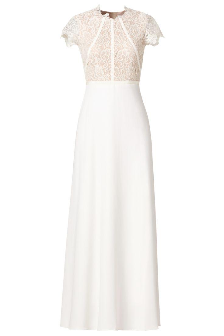 Wedding Reception Dresses For Rent 9