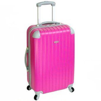 8 best Karabar Extra Large Suitcase images on Pinterest | Large ...