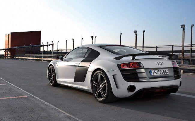Cool Cars sports 2017: Audi Sports Car Wallpaper...  Coches y motocicletas Check more at http://autoboard.pro/2017/2017/08/08/cars-sports-2017-audi-sports-car-wallpaper-coches-y-motocicletas/
