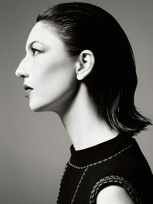 Sofia Coppola Style Pictures