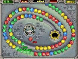 Play best and coolest free Mobile Games online on Freegames.ind.in, present latest free online games for boys and girls.