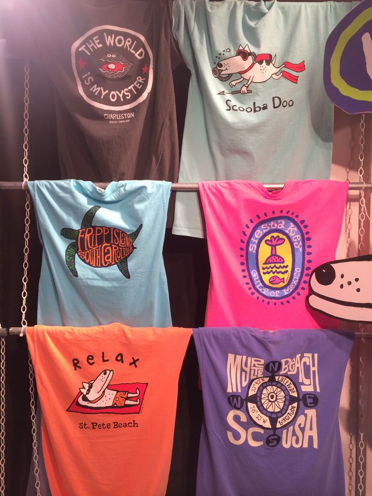 Mens Tee For Big Hed Big Hed Pinterest Mens Tees And