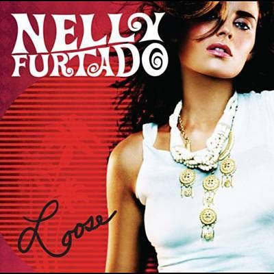 Promiscuous Nelly Furtado Ft. Timbaland Shazam have a listen: http://www.shazam.com/discover/track/44202237