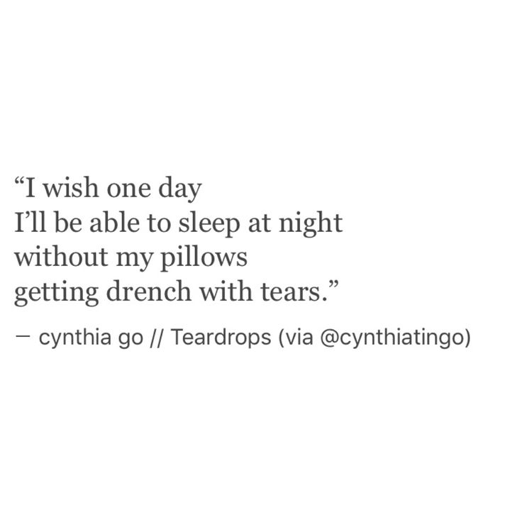 Quotes About Love And Heartbreak: 25+ Best Hiding Feelings Quotes Ideas On Pinterest