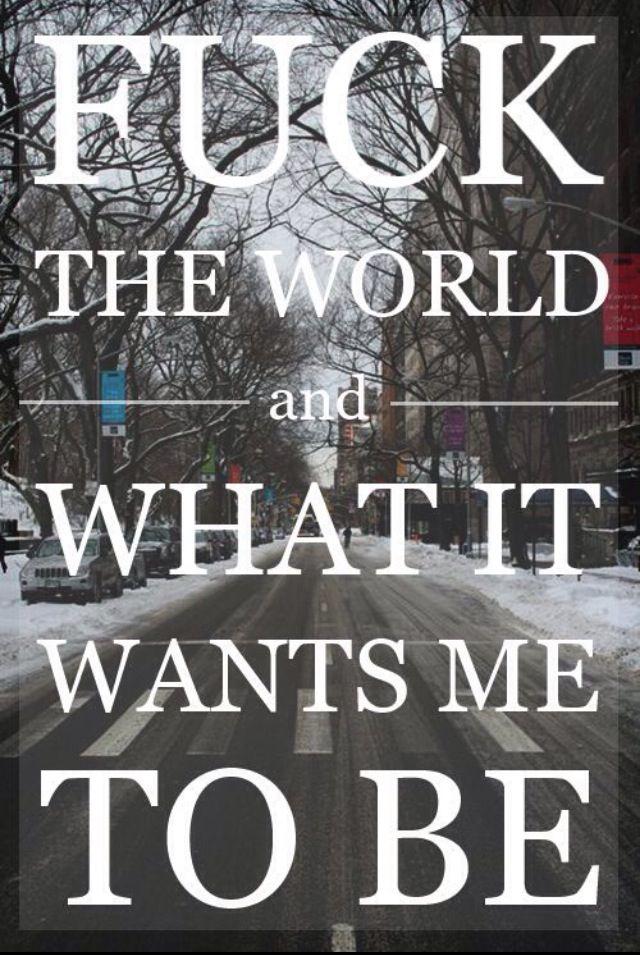 Best Band Quotes Quotesgram