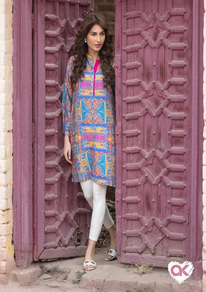 Mejores 104 imágenes de Pakistani / Indian dresses en Pinterest ...