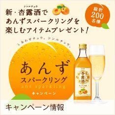 apricot illust / color