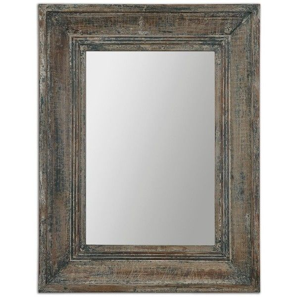 small wall mirrors for sale walmart bathroom uk brown