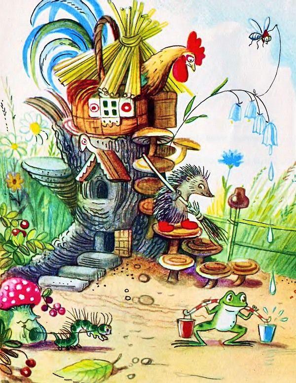 открытки которые нарисовал художник арбеков есть другие номинации