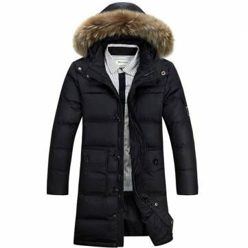 Best 25  Mens jackets online ideas on Pinterest | Jackets online ...