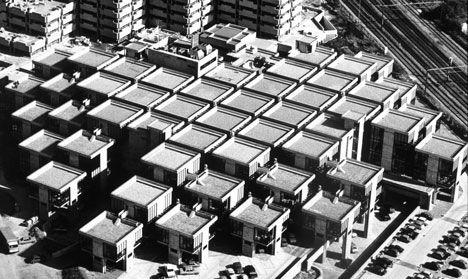 dezeen_Centraal-Beheer-Apeldoorn-1968-72_1.jpg (468×279)