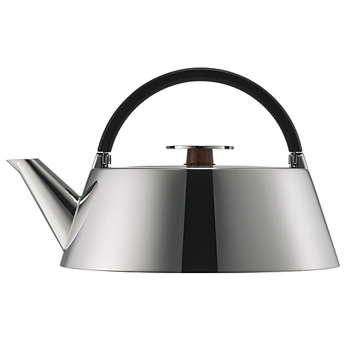 10 best Tea Kettles images on Pinterest Tea pots, Tea kettles