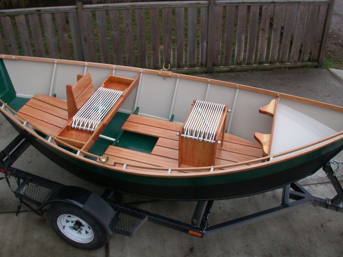 22 best images about Drift boat on Pinterest | Boat building, Fly fishing and Wood boats