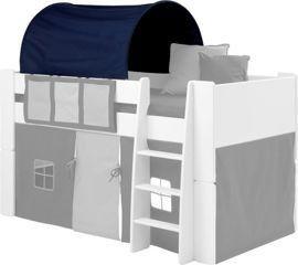 Steens for kids tunel do łóżka piętrowego