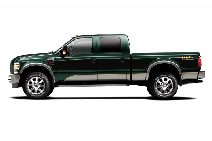 2009 Ford F-Series Cabelas FX4 -   Ford F-Series Cabelas FX4 (2009)  picture 4 of 7  2009 ford super cabela fx4 edition   wheels 2009 ford super cabelas fx4 edition: a: b: c: d: e: f: g: h: i:  cabelas fx4 ford is expanding its  spray-in bed liner for the first time on the 2009 f-series. 2009 ford harley-davidson -450  cabela fx4 | car 2009 ford harley-davidson f-450 and cabelas fx4  the 2009 f-series super  transit connect vans join the lineup in mid-2009. cabelas fx4. ford is expanding…
