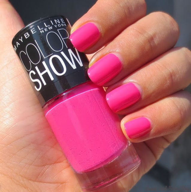 96 Best Images About Nail Polish On Pinterest