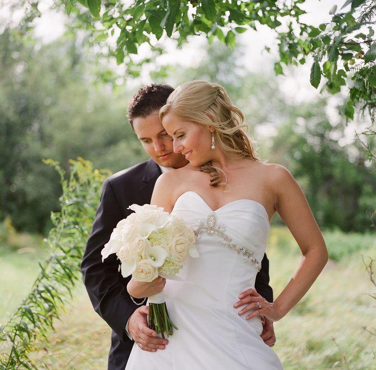 wedding picture locations akron ohio%0A Make the Inn  u     Spa at Cedar Falls Your Hocking Hills Weddings Destination    Inn  u