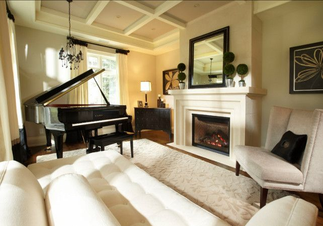 1000 ideas about benjamin moore pashmina on pinterest. Black Bedroom Furniture Sets. Home Design Ideas