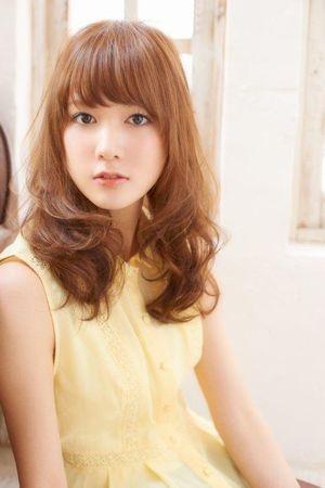 Hairstyle - 美容室 Belle | 青山・表参道のヘアサロン ベル