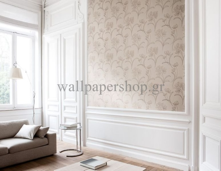 Wallpapers :: Romantic :: Silence :: Silence Whisper Nougat No 7313 - WallpaperShop