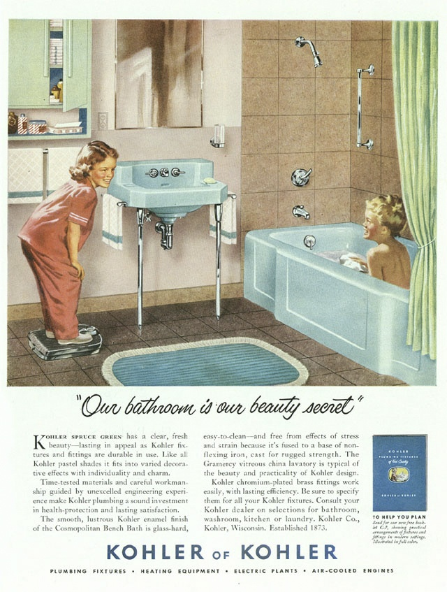 37 best Vintage images on Pinterest | Vintage ads, Vintage ...