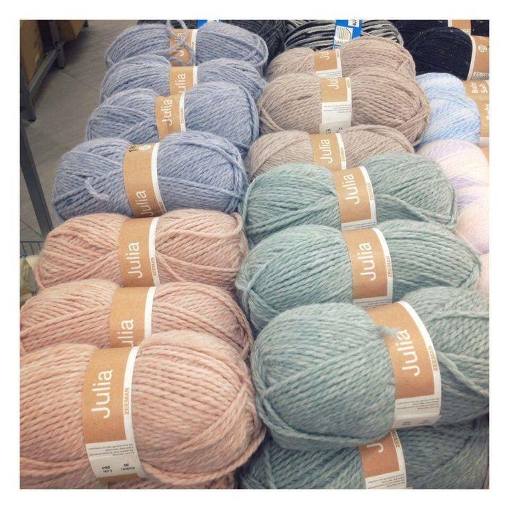 les 12 meilleures images propos de tricot crochet sur. Black Bedroom Furniture Sets. Home Design Ideas