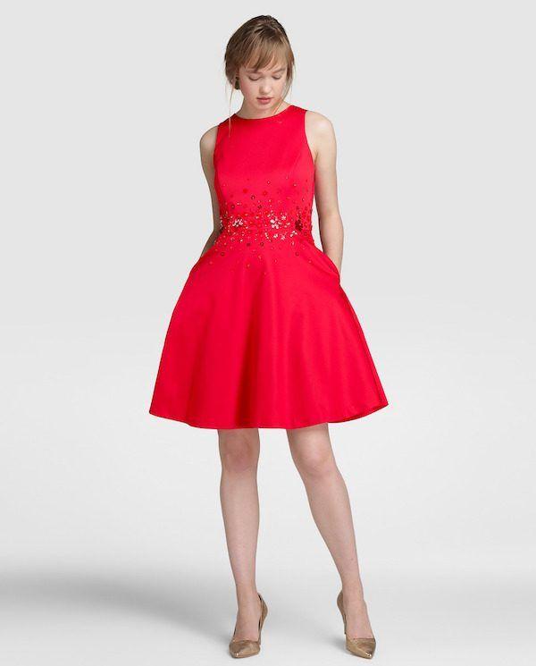 disfruta del mejor precio discapacidades estructurales completamente elegante Pin en ropa bella