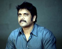 nagarjuna: cleared all my bank loan