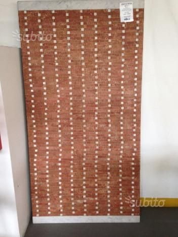 corneli-piano-tavolo-mosaico-marmo-rosso-bianco