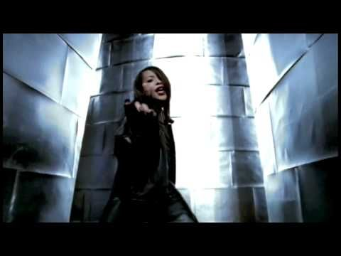 Aaliyah - Are You That Somebody (Official) One of my favorite videos ever!