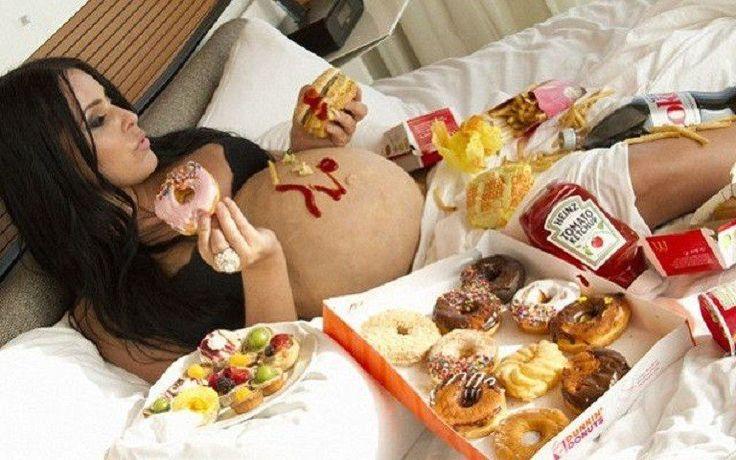Vi elenchiamo degli accorgimenti e la dieta per rimanere incinta, insieme ai risultati di uno studio su un campione di persone con problemi di fertilità.