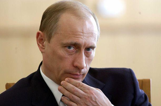 G8 - Rússia