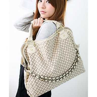 tessere crossbody moda Leica donne&sacchetti di spalla del messaggero – EUR € 12.03